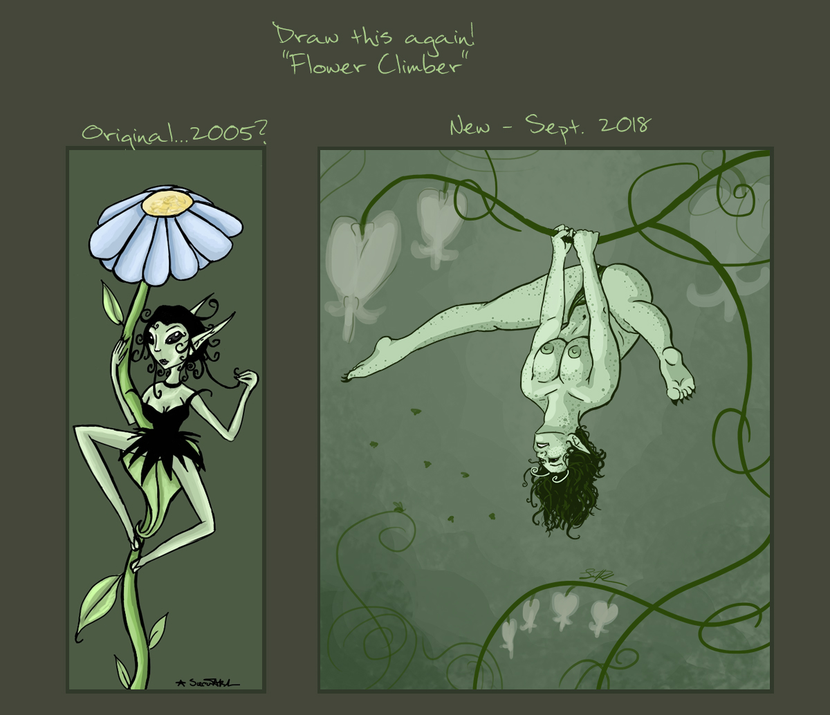 draw_this_again_meme____flower_climber_by_delithicious-dcng85v.jpg