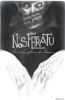 Nosferatu by MattDeMino