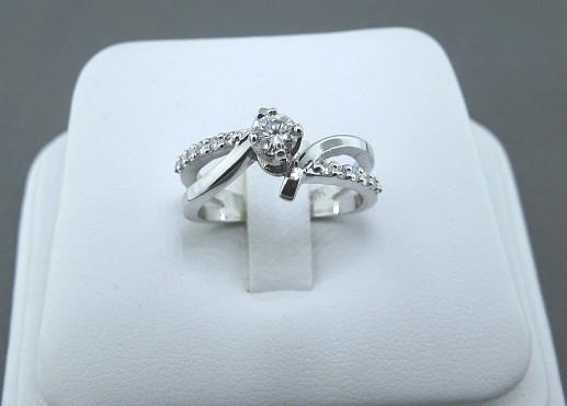Latest Fashion Accessories Latest jewelries Design Handmade