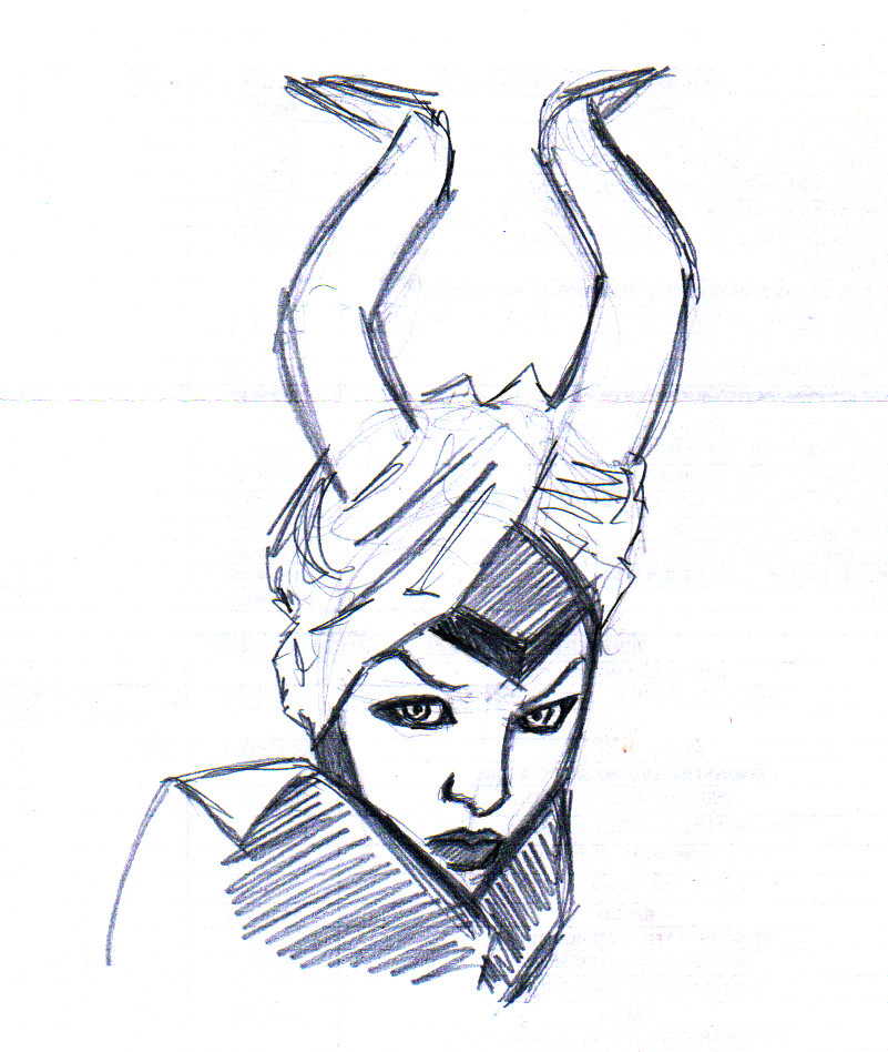 maleficent_by_andersonmpns-d8sx9bs.jpg