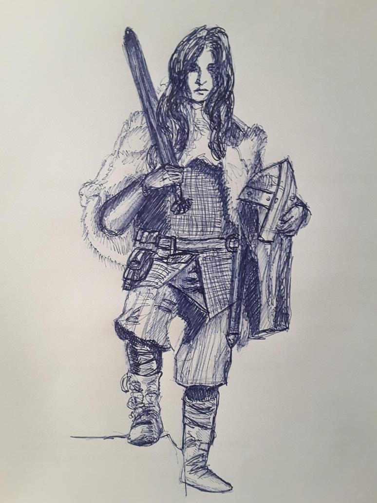 female_warrior_2_by_andersonmpns-dag0gp4