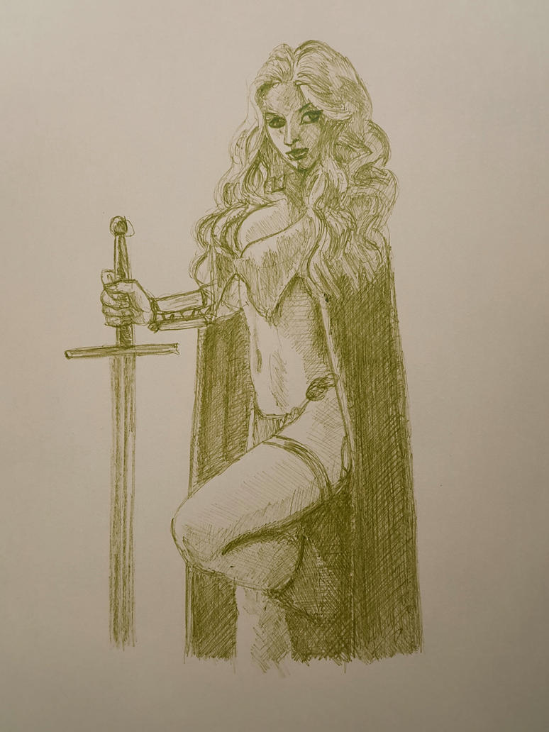 female_warrior_by_andersonmpns-daoloje.j