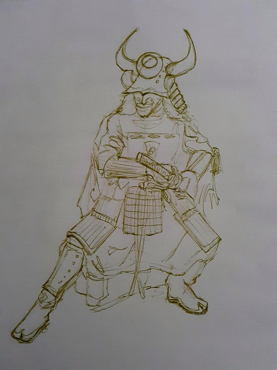 sketch___samurai_by_andersonmpns-daq52nl