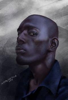 Senegalian