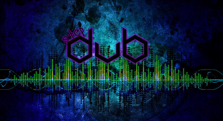 purple dubstep wallpaper by -#main