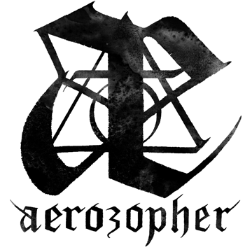 Aerozopher