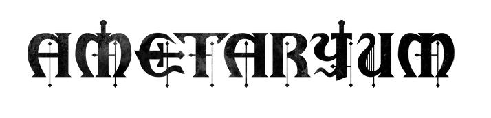 http://ametaryum.blogspot.de/