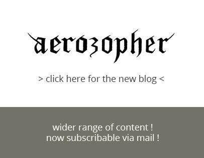 www.aerozopher.com