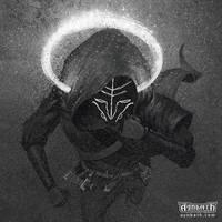 Aynbath - The Torn by Aerozopher
