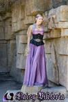 Light Purple Princess