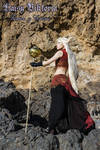 Blood Elf Mage II