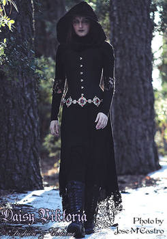 Sith Princess