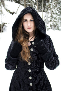 DaisyViktoria's Profile Picture