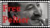 Free Peltier by Dunrosiel