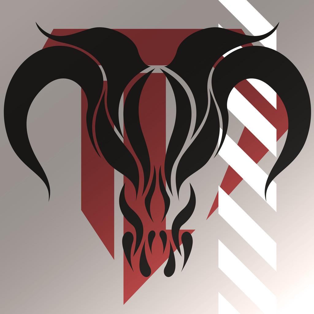 Devil-D-IND's Profile Picture
