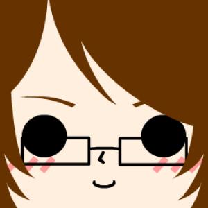 Aerban's Profile Picture