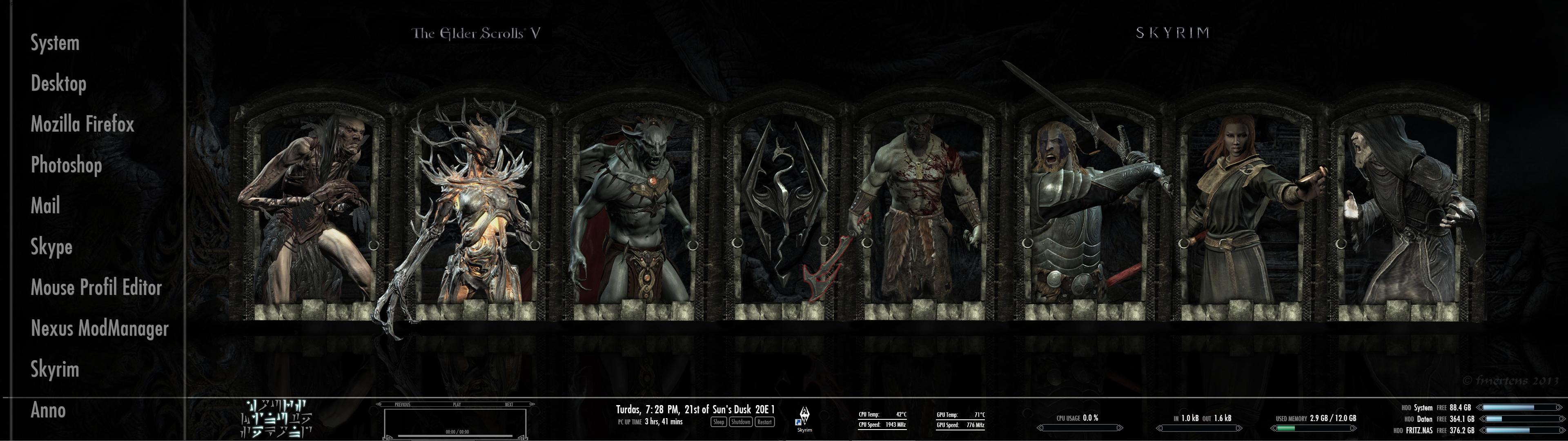 dual monitor wallpaper hd reddit