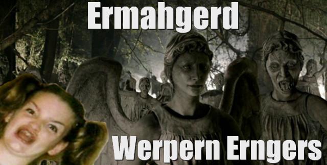 Doctor Who Ermahgerd_doctor_who_meme_by_doctorchibi-d5b9im7