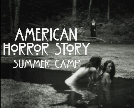 Summer camp hook up stories