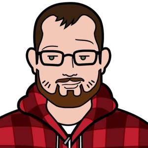 DoctorChibi's Profile Picture
