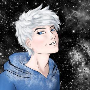 Kumi4eva's Profile Picture