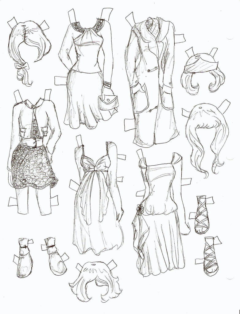 How To Draw Anime Male Clothes Apps Directories