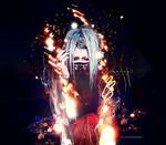 Superstar Aoi