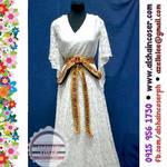 Lady Scheherazade Costume from Magi