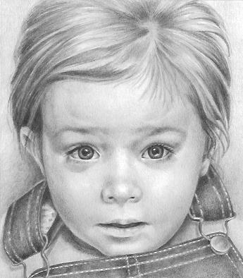 Innocence by Laurasshadesofgrey