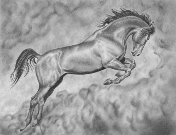 Leap Of Faith by Laurasshadesofgrey