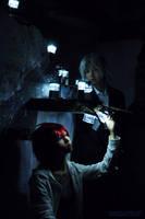 cos,Code Breaker by SAMURAIKEIKOKU