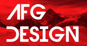 AFGdesign's Profile Picture