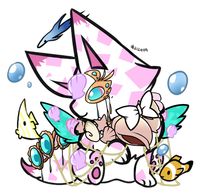 thaleia__by_eascityouo-daoe9sy.png