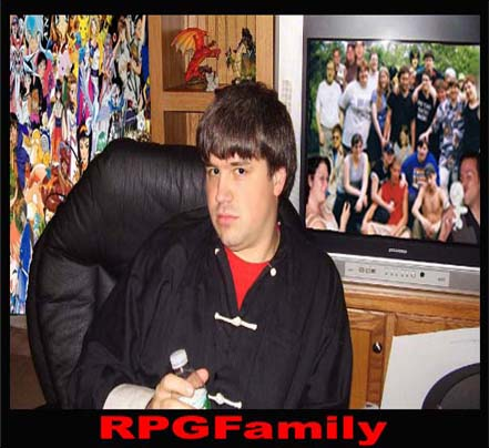 RPGFamily's Profile Picture