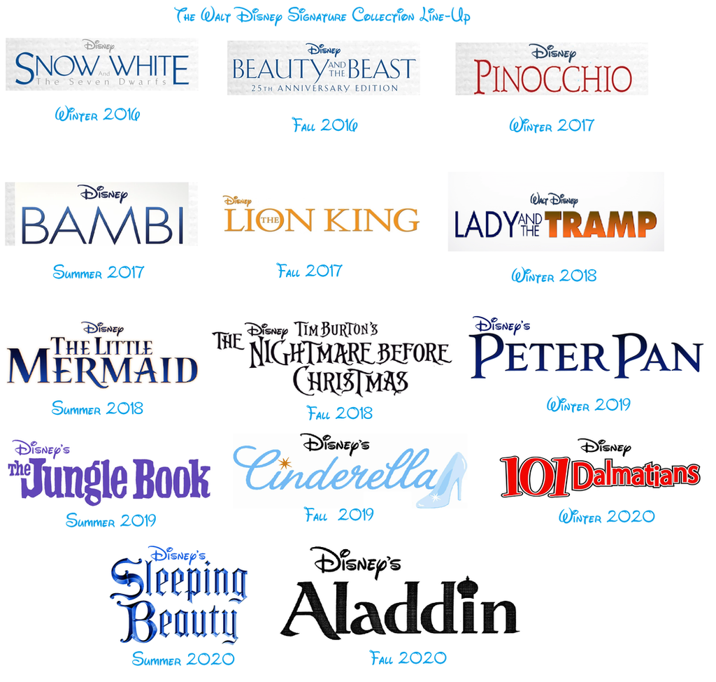 download my disney dvd collection 2011 edition part 1