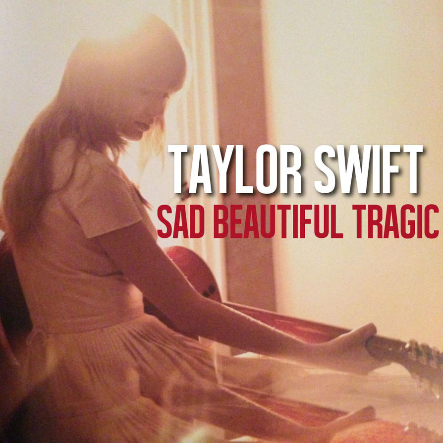 taylor big and beautiful singles Taylor swift is the eponymous debut studio album by american country singer-songwriter taylor swift after signing a record deal in 2005, the album was released on october 24, 2006 by big.