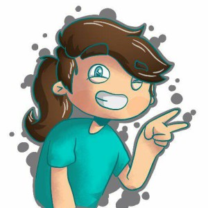 4L1N4's Profile Picture