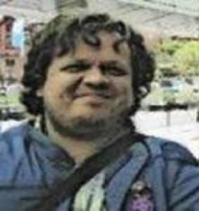 cu-morrigan's Profile Picture