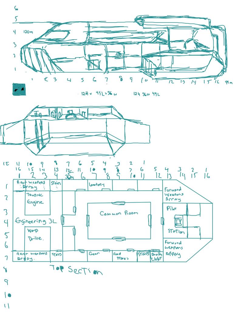 ACTDR Ship concepts 001 by cu-morrigan