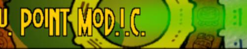 FU Point MODiC Banner update by cu-morrigan