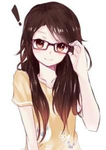 katcraft455's Profile Picture