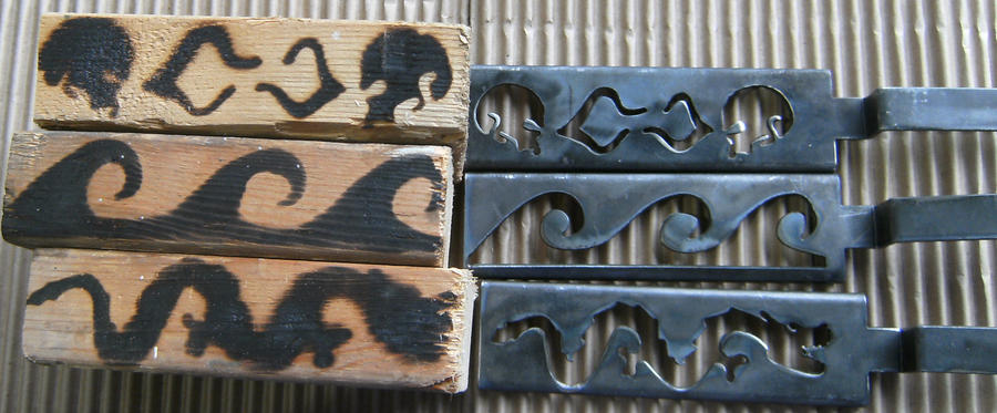 Wood burning stencils by metal otaku on deviantart wood burning stencils by metal otaku spiritdancerdesigns Images