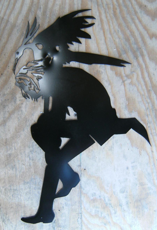 vicious by metal-otaku