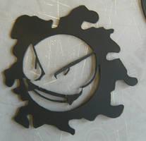 larger ghastly by metal-otaku