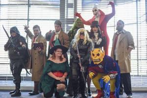 justice league dark full cinci group