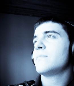 JesperSwann's Profile Picture