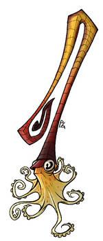 Diplomoceras