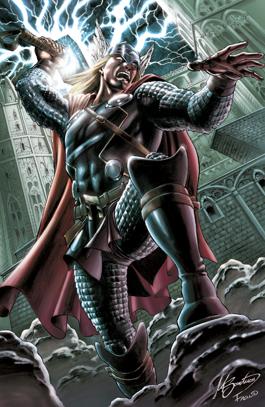 thor_illustration_color_by_mrno74-d30y0hn