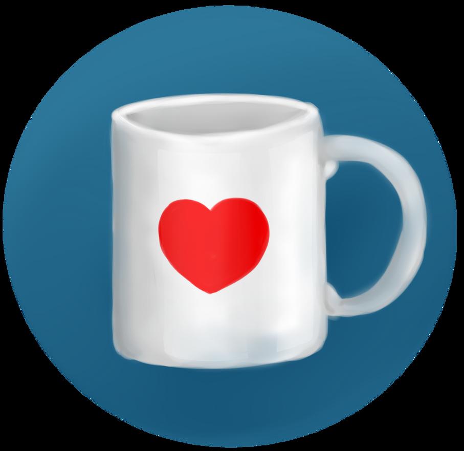 Buy me a coffee? by KeyaraHedgehog09