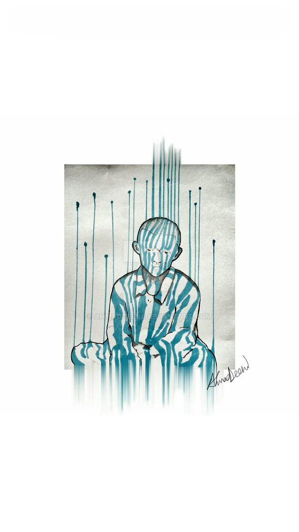 boy in the striped pajamas by ahmaddeeni on  boy in the striped pajamas by ahmaddeeni